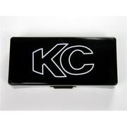 KC HiLites 5709 Hard Light Cover