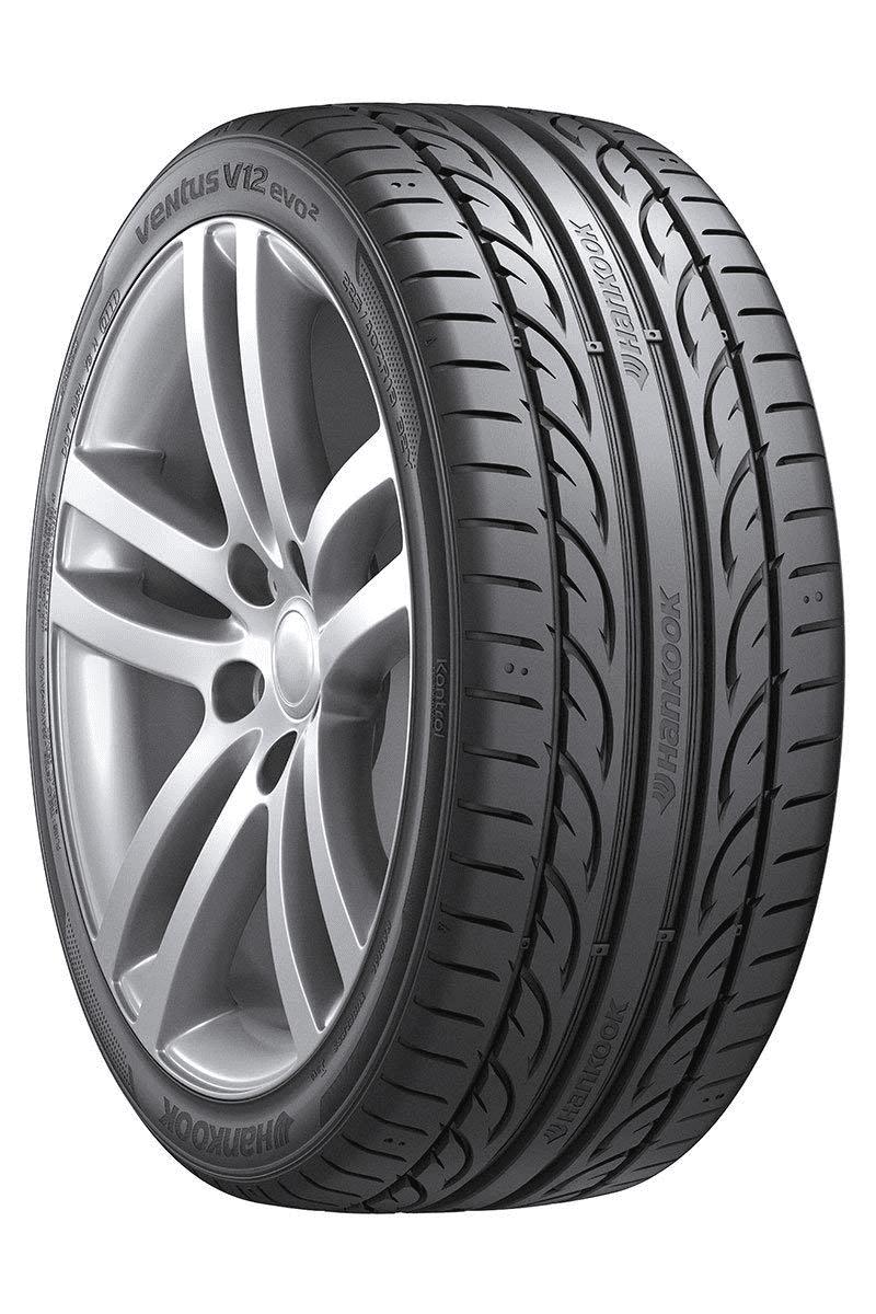 Hankook Ventus V12 Evo 2 K120-205//45//R17 88W Summer Tire E//A//72