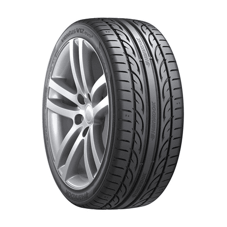 Hankook Ventus V12 Evo2 >> Hankook Ventus V12 Evo2 K120 Ultra High Performance Tire 275 30r19 96y