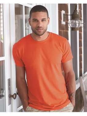 Hanes T-Shirts Nano-T T-Shirt
