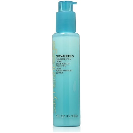 Sally Hershberger Professional Curl Perfection 5 Oz