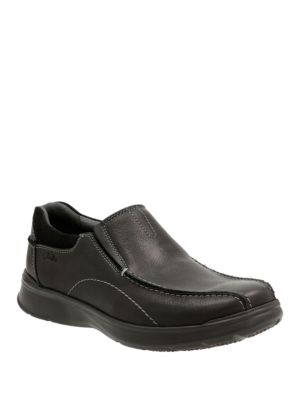 Men's Cotrell Step Bicycle Toe Shoe