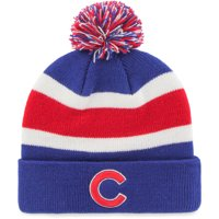 Product Image MLB Chicago Cubs Mass Breakaway Cap - Fan Favorite 47dc4e7f36b