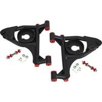 DJM Suspension CA2599-5 Calmax Control Arm 99-06 C1500, 5 In Drop