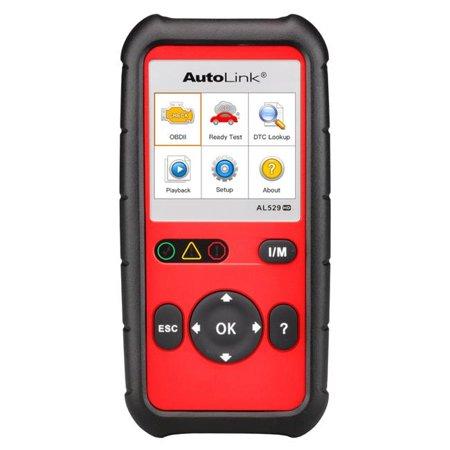 Autel AUL-AL529HD Hd Autolink Pro Service - image 1 de 1