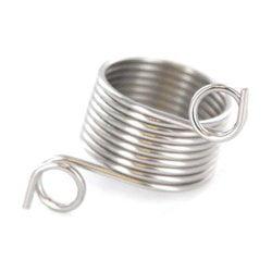 Addi Thimble Yarn Guide Ring