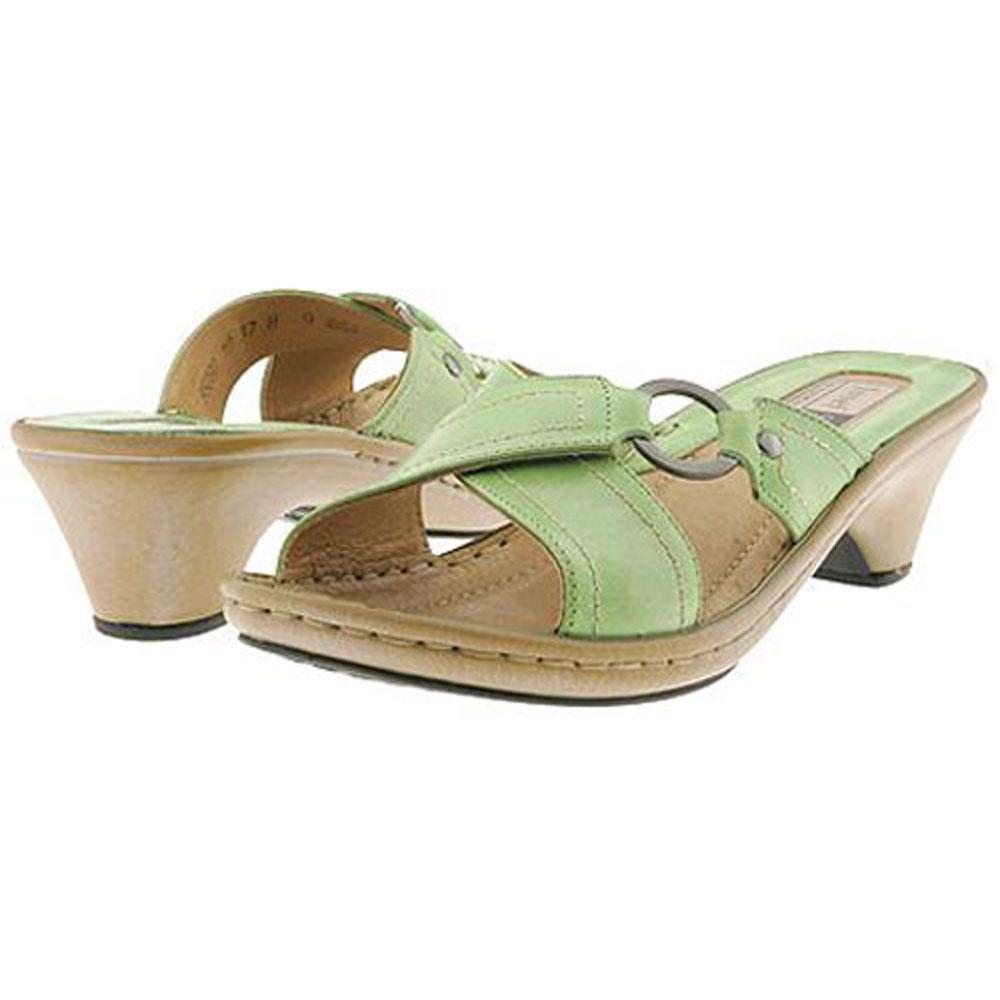 Josef Seibel Womens Demi Economical, stylish, and eye-catching shoes