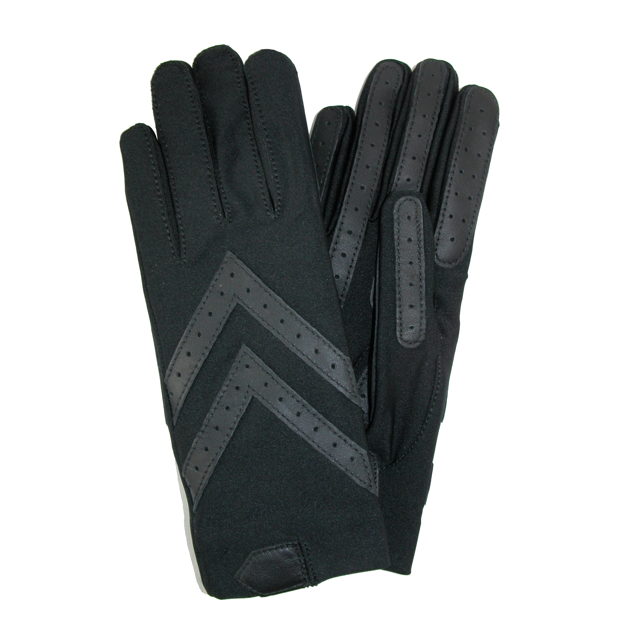 Mens gloves isotoner - Mens Gloves Isotoner 10