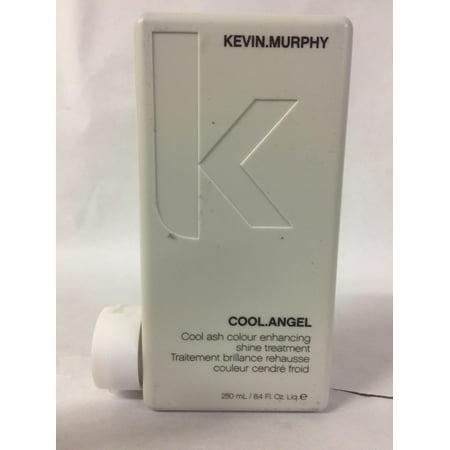 Kevin Murphy Cool Angel Cool Ash Color Enhancing Treatment 8.4 OZ