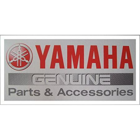 Yamaha ACC-FOAMF-LT-ER Foam Filter Oil for EF1000iS Yamaha