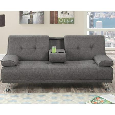 a j homes studio joan sleeper sofa