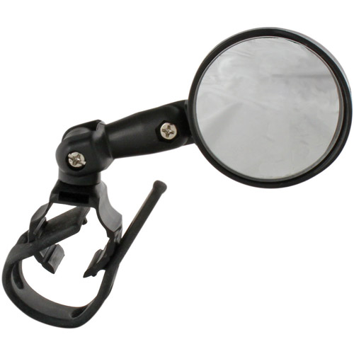 M-Wave Spion Bicycle Mirror