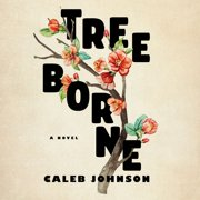 Treeborne - Audiobook