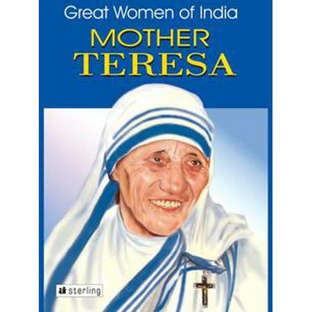 Great Women Of India - eBook](great deals online india)