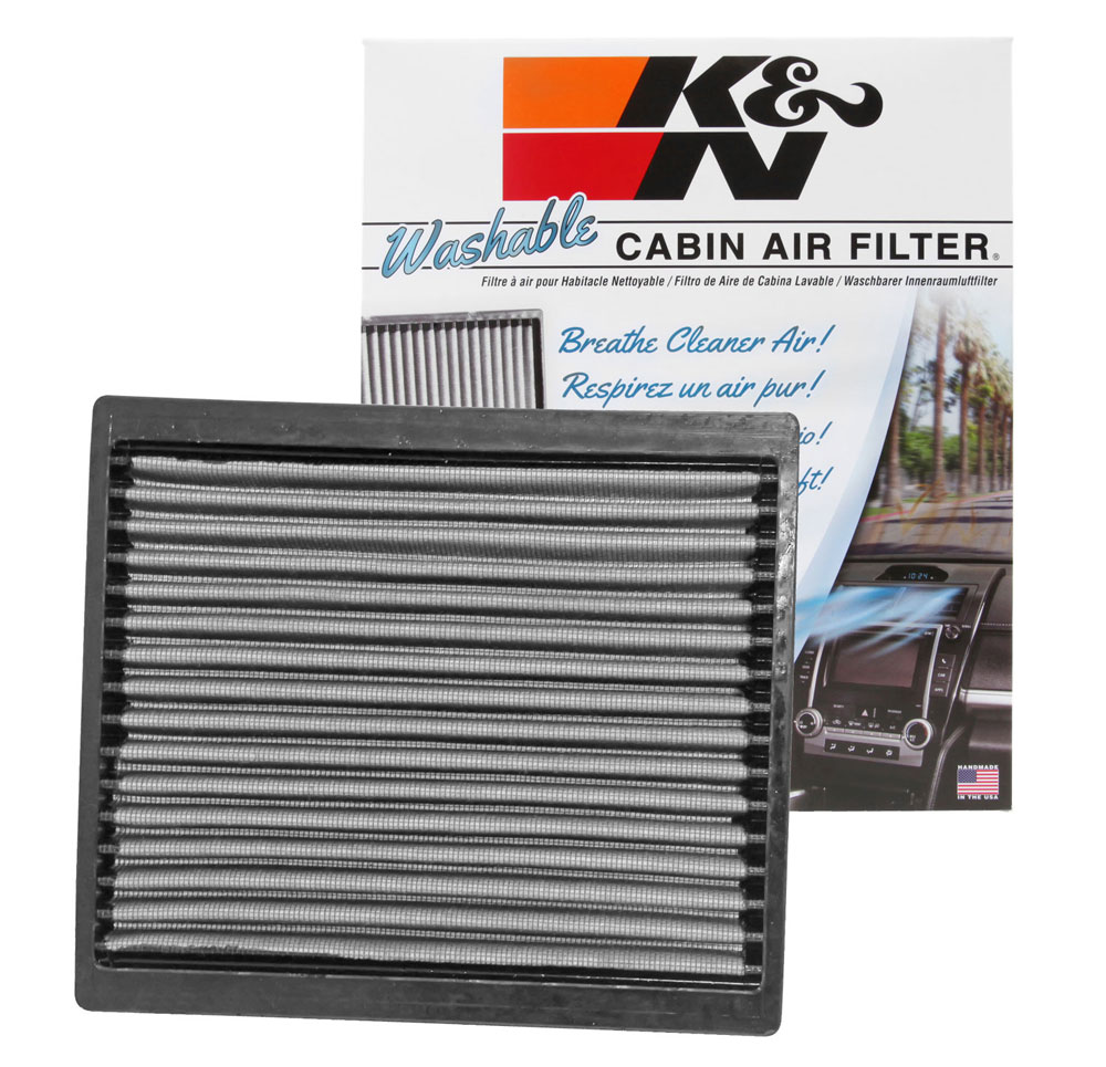 2001 ford f250 super duty cabin air filter