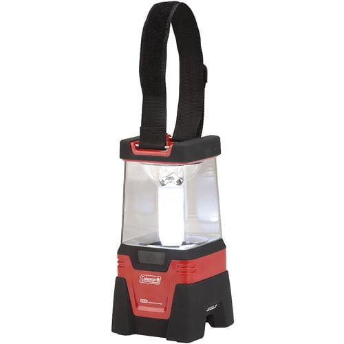 Coleman 200 Lumen 4D Battery / CPX Hanging Lantern