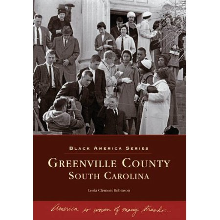 Greenville County  (SC) (Black America)](Halloween Stores In Greenville Sc)