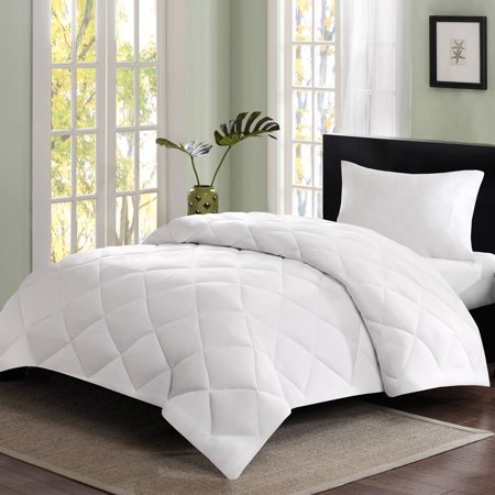 Better homes and gardens twin twin xl bedding comforter - Better homes and gardens bedding ...