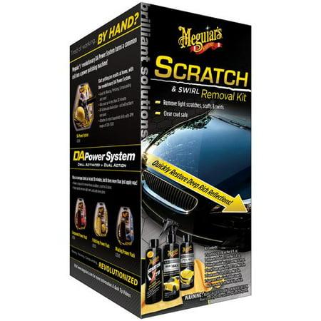 scratch mart