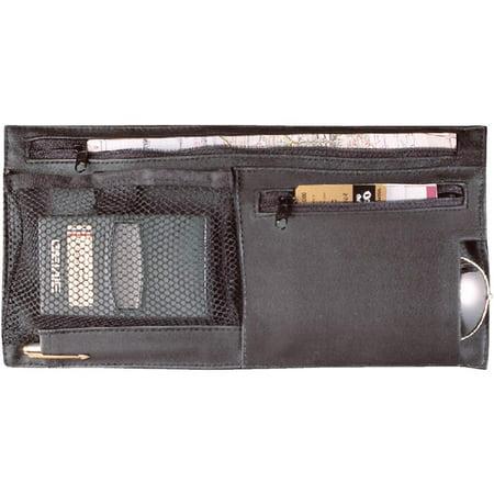 Custom Accessories Visor Organizer 31500