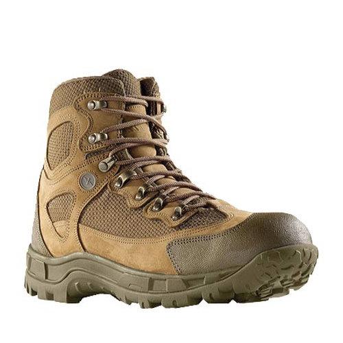 Mens Wellco Hybrid Hiker