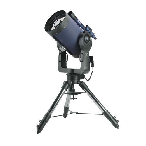 Meade Instruments LX600-ACF Telescope 355mm Telescope by Meade Instruments