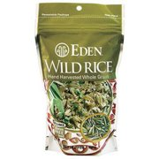 EDEN Wild Rice, 7 Ounce (Pack of 6)