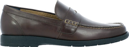 Men's Nunn Bush Appleton Penny Loafer by