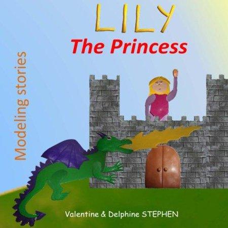 Lily The Princess