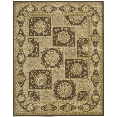 Nourison 3000 Collection Area Rug by Nourison