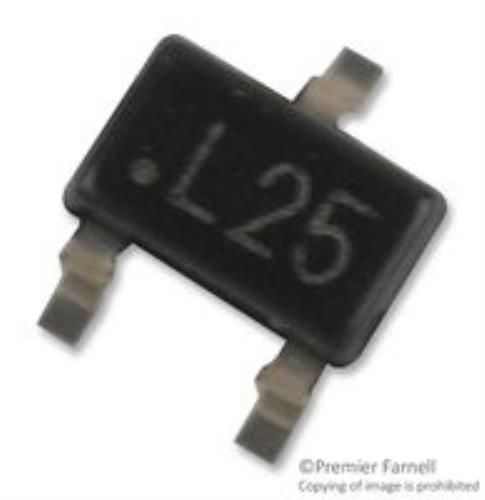 ANALOG DEVICES ADR02AKSZ-REEL7 VOLTAGE REFERENCE 5V BOOST SC-70-5 10 pieces