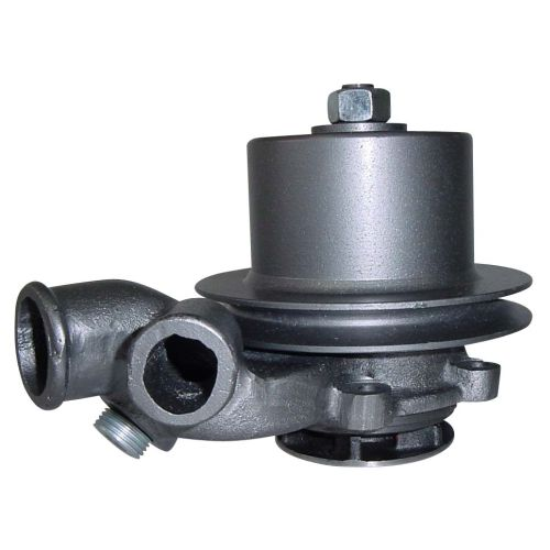 Water Pump For Massey Ferguson Tractor 375 383 Others -36...