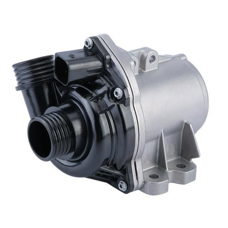 Car Vehicles Electronic Coolant Water Pump Cooling Pump Auto