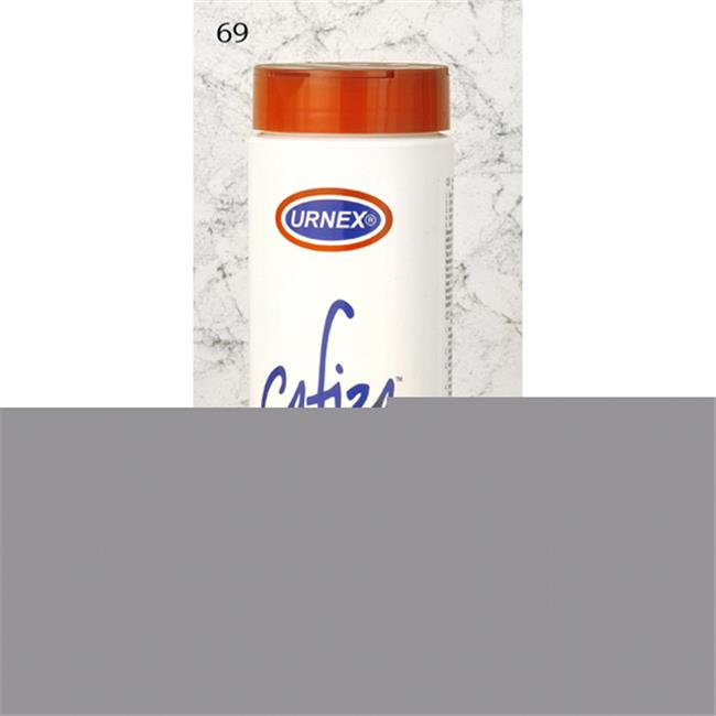 European Gift & Houseware 69 Cafiz Espresso Machine Cleaner, 20 oz by European Gift & Houseware