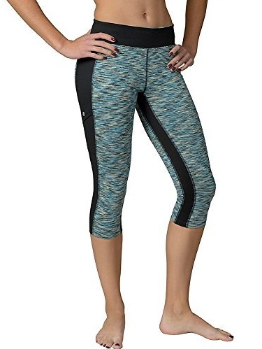 Soybu Womens Toni Legging Pants