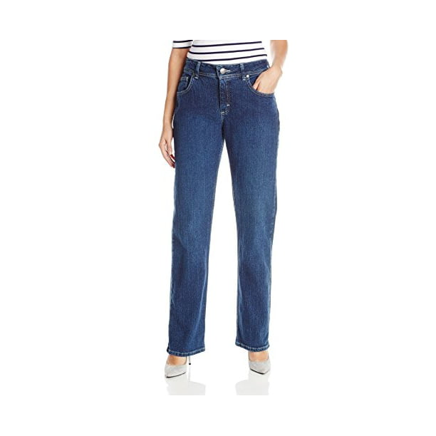 Lee Riders Riders By Lee Indigo Women S Relaxed Fit Straight Leg Jean Patriot Blue 12 Walmart Com Walmart Com When you're in the market for women's relaxed fit jeans, langston's should really be. riders by lee indigo women s relaxed fit straight leg jean patriot blue 12