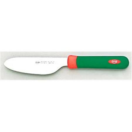 Sanelli 341611 Premana Professional 4.25 Inch Butter Spreader - image 1 of 1