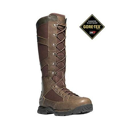 Men's Danner Pronghorn Snake Boot Side-Zip 17
