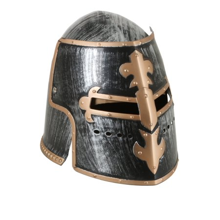 Adult Adjustable Medieval - Medieval Helmet
