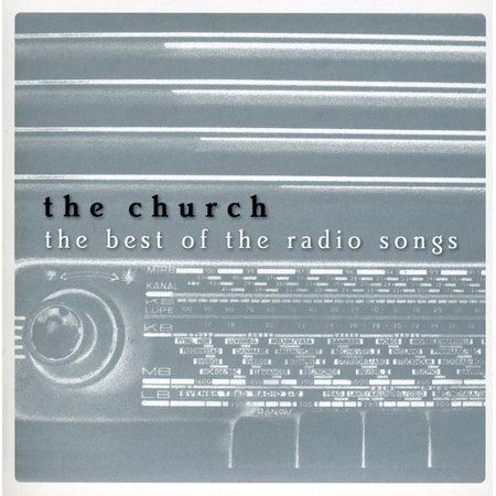 Best of the Radio Songs (CD) - The Best Halloween Songs Ever