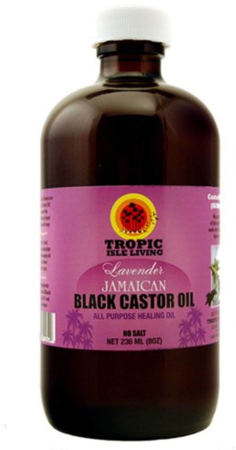 Theme of the day jamaican black castor oil for hair growth - Tropic Isle Living Lavender Jamaican Black Castor Oil 4 Oz Walmart Com