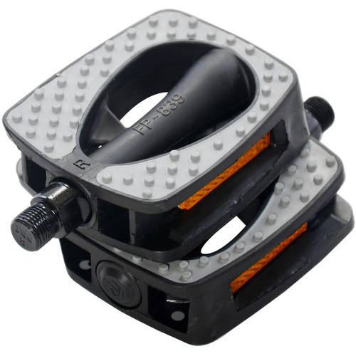 VP Components C07 Bio Cleat For M30//X80//D70//X90 Pedals