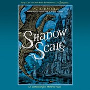 Shadow Scale - Audiobook
