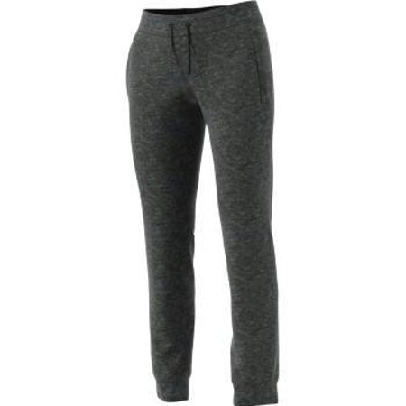 watch db8f3 daaa2 Adidas - adidas Women s Athletics Sport 2 Street 7 8 Cuff Pants -  Walmart.com