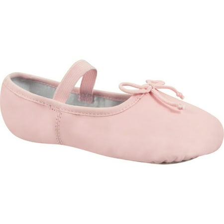 Free shipping BOTH ways on dance shoes for kids, from our vast selection of styles. Fast delivery, and 24/7/ real-person service with a smile. Click or call