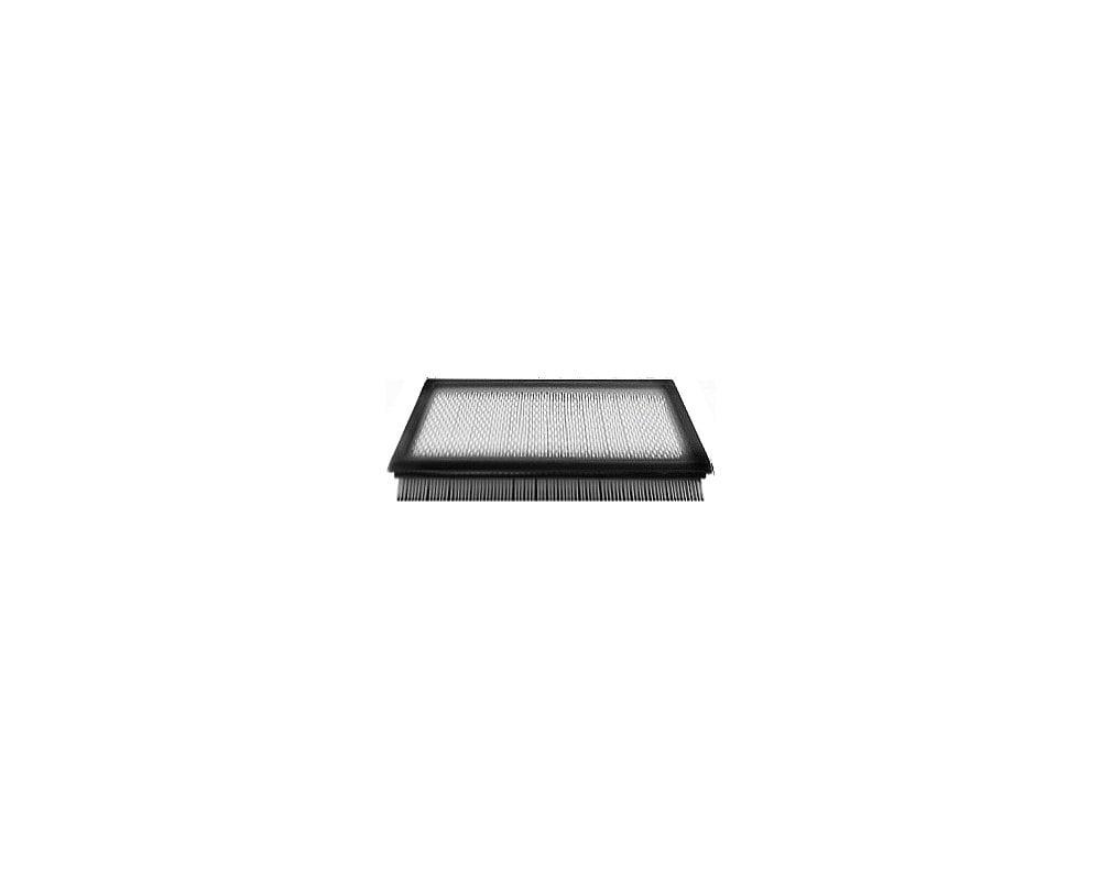 EcoGard XA10420 Premium Air Filter for Mini Cooper