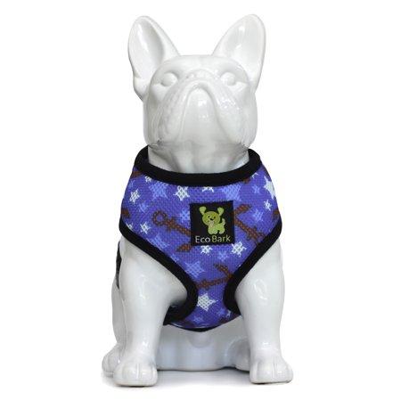 EcoBark Pet Supplies Max Comfort Eco-friendly Dog Harness - image 3 of 7