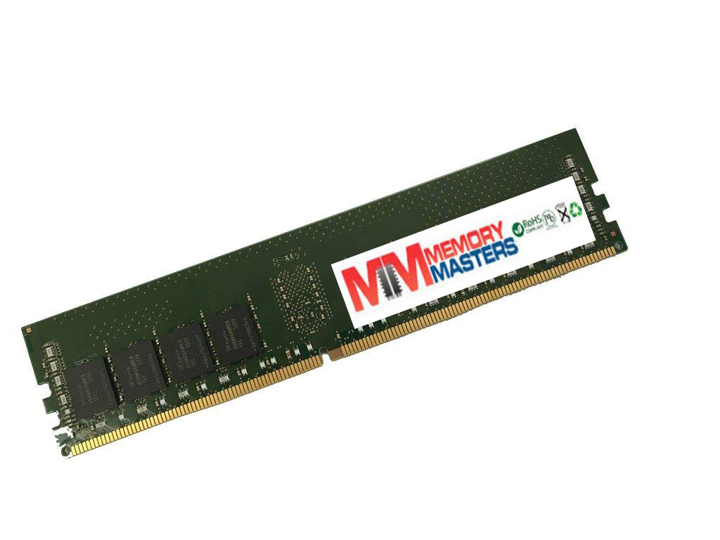 PARTS-QUICK BRAND 32GB Memory for Supermicro SuperServer SYS-F618R3-FT Super X10DRFF DDR4 PC4-17000 2133 MHz LRDIMM RAM