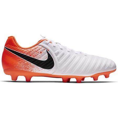 Men's Nike Legend 7 Club Soccer Cleat