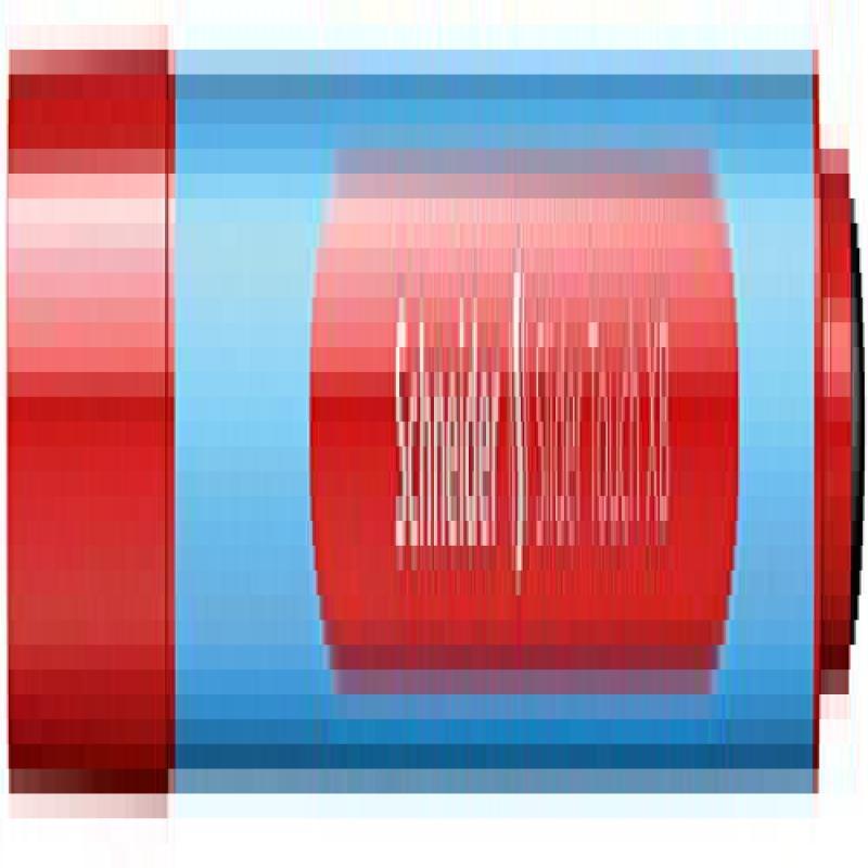 Schneider Slider Touch XB Stylus/Ballpoint Pen, Red, Box ...